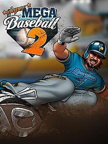 Super Mega Baseball 2 Game Cover.jpg