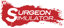 Surgeon Simulator logo.png