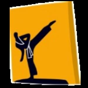 Taekwondo at the 2004 Summer Olympics - Image: Taekwondo, Athens 2004