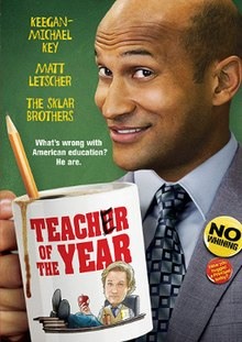 Teacher of the Year poster.jpg