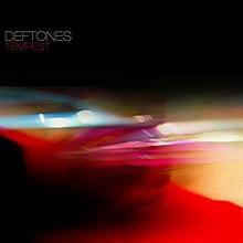deftones soundboard bootlegs