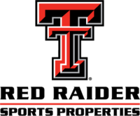 Texas Tech Sports Properties logo.png