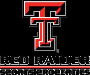 Texas Tech Sports Network - Image: Texas Tech Sports Properties logo