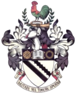 The Bolton School coat of arms.png