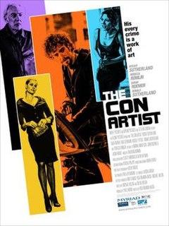 2010 film by Risa Bramon Garcia