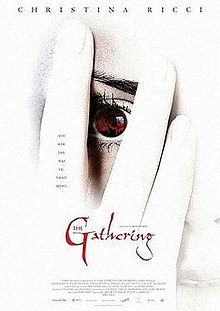 The Gathering film.jpg