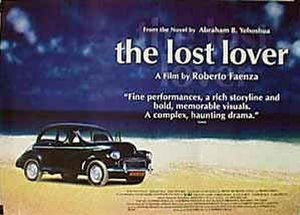 The Lost Lover - Image: The Lost Lover