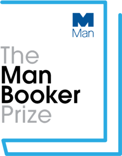 Booker Prize prize awarded each year for the best original English novel
