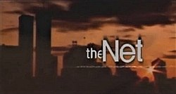 The Net (U.S. TV series).jpg