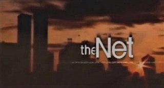 <i>The Net</i> (American TV series) American television series