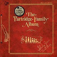 The Partridge Family Album.jpg