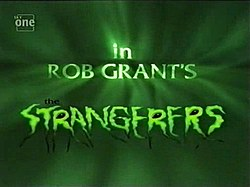 The Strangerers title screen.jpg