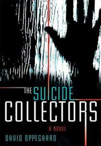 The Suicide Collectors.jpg