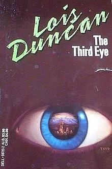 The Third Eye (novel).jpg