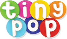Tiny Pop 2011 logo.png