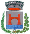 Coat of arms of Turbigo