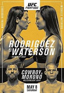 UFC on ESPN 24.jpg