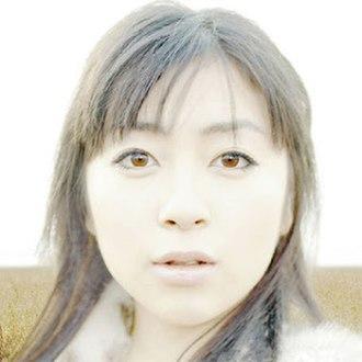 Passion (Utada Hikaru song) - Image: Utadapassion