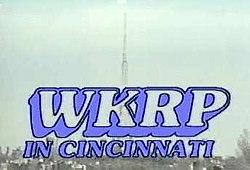 WKRP en Cincinnati.jpg