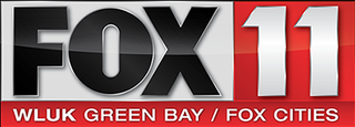 Fox affiliate in Green Bay, Wisconsin