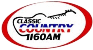 WSKW - Image: WSKW (Classic Country 1160AM) logo