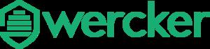 Wercker - Image: Wercker logo