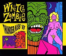 White Zombie Thunder Kiss 65 2.jpg