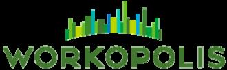 Workopolis - Workopolis logo.com