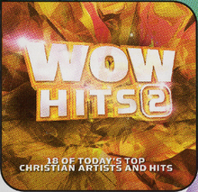 Wow Hits 2.png