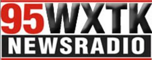 WXTK - Image: Wxtk