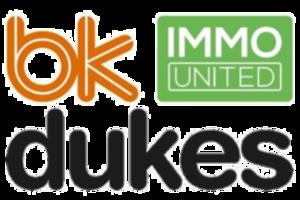 Klosterneuburg Dukes - Image: Xion Dukes logo