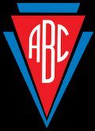 ABC Cinemas - Image: ABC Cinema Logo