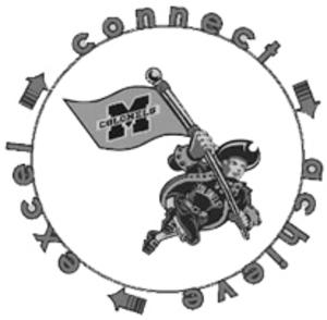 Colonel Zadok A. Magruder High School - Image: AFG Colonel