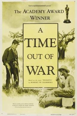 A Time Out of War FilmPoster.jpeg