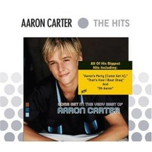 Aaron Carter - Very Best.jpg