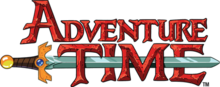 Adventure Time logo.png