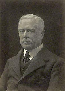 Alban Gibbs, 2nd Baron Aldenham British politician