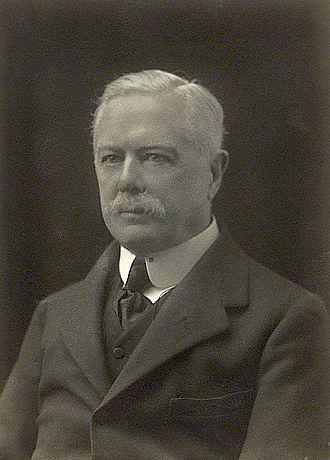 Alban Gibbs, 2nd Baron Aldenham - Image: Alban George Henry Gibbs, 2nd Baron Aldenham