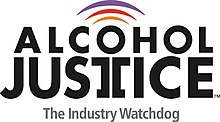 Alcohol Justice Logo - trademarked with tag line.jpg