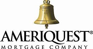 Ameriquest Mortgage - Image: Ameriquest logo