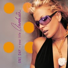 Anastacia-one day in your life.jpg