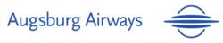 Augsburg Airways-logo.png