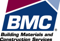 Bmc Building Materials And Construction Services Raleigh Nc