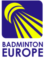 Badminton Europe Logo.png