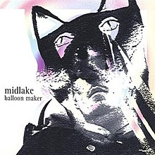 Balloon Maker album cover by Midlake.jpg