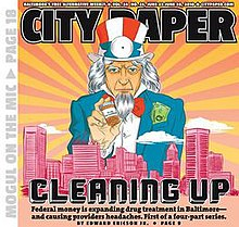 Baltimore City Paper June 23 2010.jpg