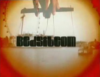 Bedsitcom - Image: Bedsitcom