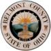 Seal of Belmont County, Ohio