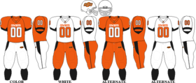 Big12-Uniform-OSU-2007-2008.png