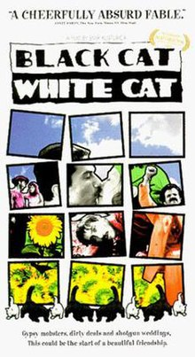 Black Cat, White Cat poster.jpg